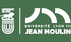 Logo_jean_moulin_blanc