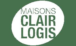 Logo_maison_clair_logis_blanc