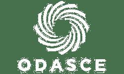 Logo_vodasce_blanc