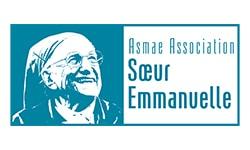 asmae-client-eudonet