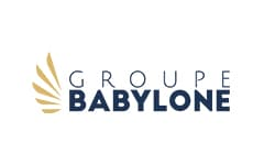 groupe-babylone-client-eudonet
