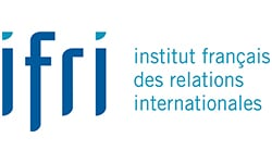 logo_Ifrit