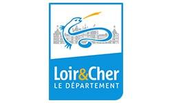 logo_Loir_et_Cher