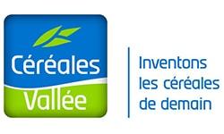 logo_cereals_vallee