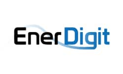 logo_enerdigit