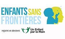 logo_enfants_sans_frontieres