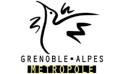 logo_grenoble_alpes_metropole