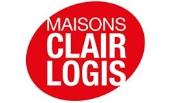 logo_maisons_clair_logis