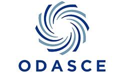 logo_odasce