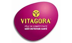 logo_vitagora