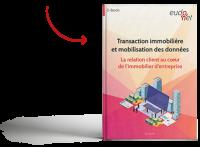 Livre Blanc Transactions Immobilières