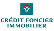 Crédit Foncier Immobilier Client Eudonet