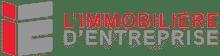 L'immobilière d'entreprise Client Eudonet