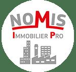 Nomis Immobilier Pro Client Eudonet