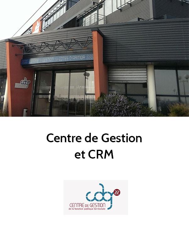Témoignage client CDG22