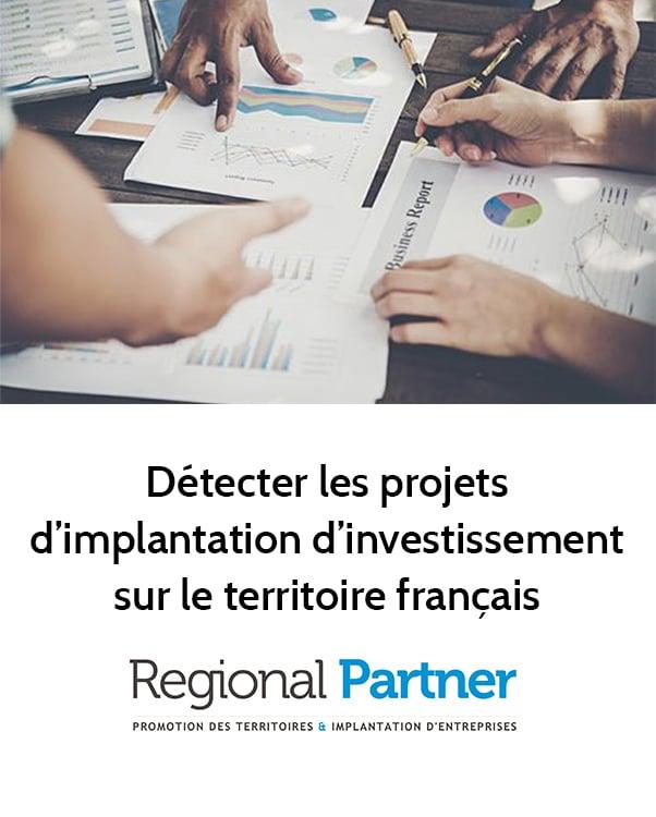 Témoignage client Regional Partner