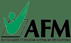 AFM Client Eudonet