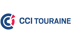 CCI Touraine Client Eudonet