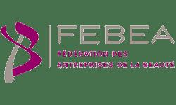 FEBEA Client Eudonet